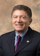 Jay Finkelman