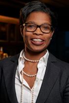 Michelle Nettles