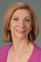Nadine Kaslow